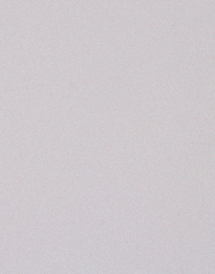 S-104 矽藻泥絲絨漆