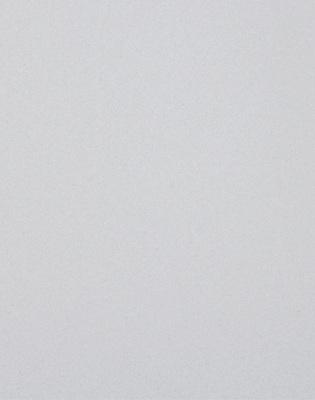 S-101 矽藻泥絲絨漆