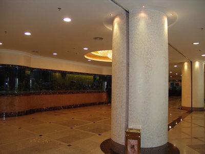江門市逸豪酒店
